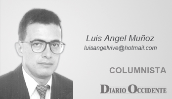 Luis-Angel-Munoz